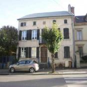 vente Maison / Villa 10 pièces Conflans en Jarnisy