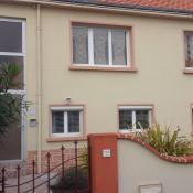 location Maison / Villa 7 pièces Bouguenais