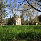 vente Maison / Villa 20 pièces Preuilly-sur-Claise