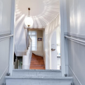Paris 15ème, Appartement 8 pièces, 260 m2