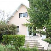 Vert le Petit, Maison / Villa 5 pièces, 96 m2