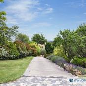 Aix en Provence, vivenda de luxo 10 assoalhadas, 273 m2