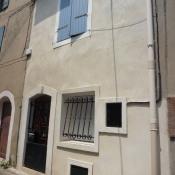 Nîmes, Maison de ville 4 pièces, 80 m2