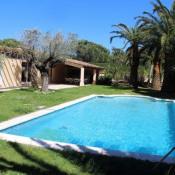 Saint Tropez, vivenda de luxo 5 assoalhadas, 250 m2