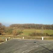 Terrain 500 m² Montgeard (31560)