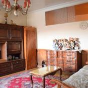 Caluire et Cuire, Appartement 3 pièces, 57 m2