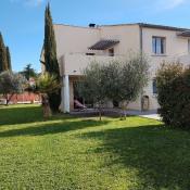 Sale house / villa Pignan