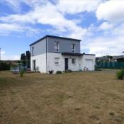 Vente maison / villa Landevant 232500€ - Photo 2