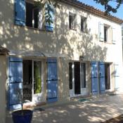 vente Maison / Villa 5 pièces Tourves