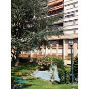 Montreuil, Apartamento 2 assoalhadas, 42,74 m2