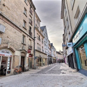 Chartres, 90 m2