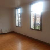 Saint Ouen, Appartement 3 pièces, 49 m2