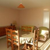 vente Appartement 4 pièces Vern-sur-Seiche