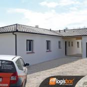 1 Juillan 123,25 m²