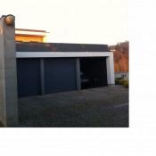 Rebordosa, 6 pièces, 351 m2