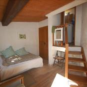 Vente maison / villa Frejus 233000€ - Photo 5