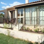 vente Maison / Villa 3 pièces Gonfaron