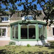 location Maison / Villa 5 pièces Vezillon