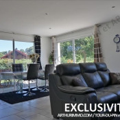 Vente maison / villa Chabons 229000€ - Photo 2