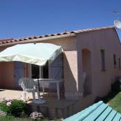 location Maison / Villa 4 pièces Boisseron