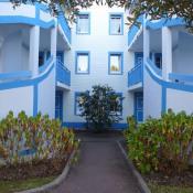 Talmont Saint Hilaire, Apartamento 2 habitaciones, 30 m2