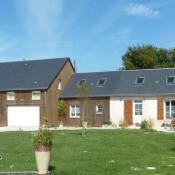 Blois, mansão 9 assoalhadas, 300 m2