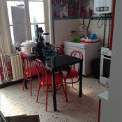 Location maison / villa St quentin 495€ CC - Photo 1