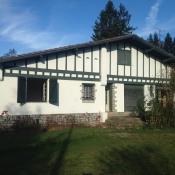 Ainhoa, Maison / Villa 8 pièces, 175 m2