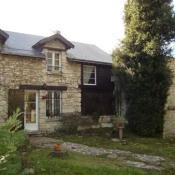 vente Maison / Villa 8 pièces Lhery