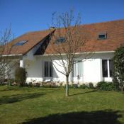 vente Maison / Villa 7 pièces Domont