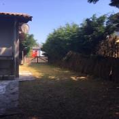 Location maison / villa St jean d illac 800€ CC - Photo 7