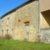 vente Maison / Villa 3 pièces Bourg des Comptes