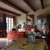 La Seyne sur Mer, vivenda de luxo 6 assoalhadas, 125 m2
