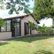 Saint Jean de Marsacq, Maison / Villa 4 pièces, 111 m2