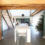 Ayguesvives, Ферма 6 комнаты, 263,45 m2