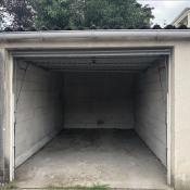 Vente parking Orleans 13080€ - Photo 1