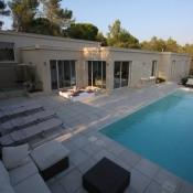 Nîmes, Villa 6 pièces, 210 m2