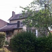 vente Maison / Villa 5 pièces Réaumur