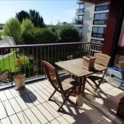 Sale apartment Fontenay Le Fleury