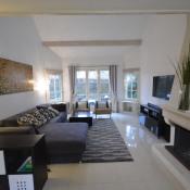 Rueil Malmaison, Современный дом 8 комнаты, 215 m2