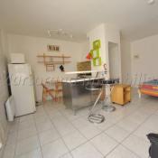 location Appartement 1 pièce Sophia-Antipolis