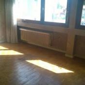 vente Appartement 3 pièces Saint Etienne