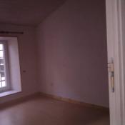Chauffailles, Duplex 3 pièces, 59 m2