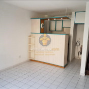 Location appartement Sainte maxime 600€ CC - Photo 4