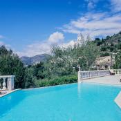 Aspremont, Villa 8 pièces, 265 m2