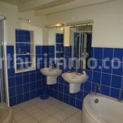 Sale house / villa Fauville en caux 236000€ - Picture 4