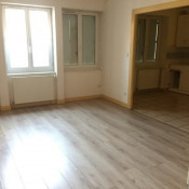 location Appartement 4 pièces Saint Maurice de Lignon