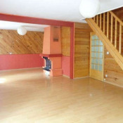 vente Maison / Villa 5 pièces Lavernay