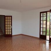location Maison / Villa 5 pièces Allauch