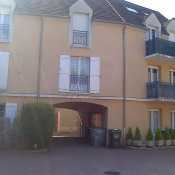 Location appartement Chambly